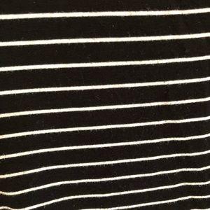 Garnet Hill Dresses - Alined tunic